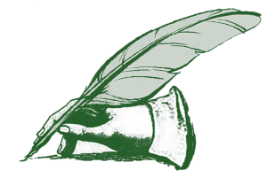 NoBackground Wordsmiths cropped quill
